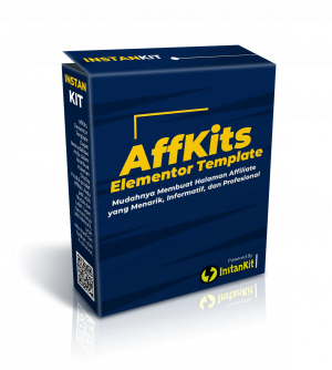 Affkits-JSON-Affiliate-Store.png